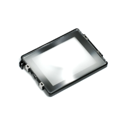 Hasselblad Focusing Screen H3D 36X48