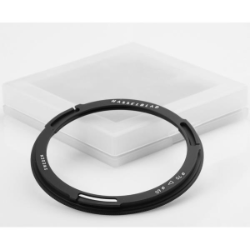 Hasselblad Stepdown Ring 70mm to 60mm Adapter**