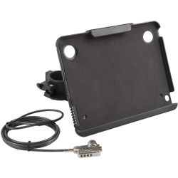 Studio Assets MegaMast iPad Mounting Kit