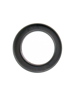 NEW PRISM EYEPIECE -3 DIOPT