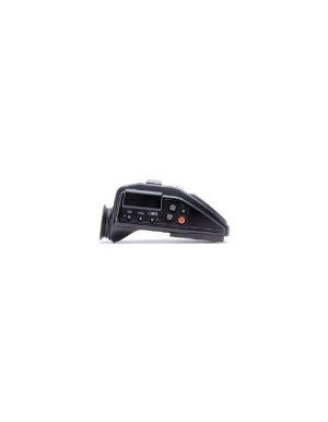 Hasselblad Correction Eyepiece PME-90 +
