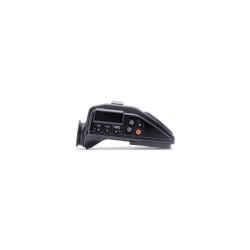 Hasselblad Correction Eyepiece PME-90 -