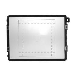 Hasselblad H Focusing Screen H36X36 **