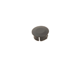 SOCKET CAP FOR 500ELM 500ELX