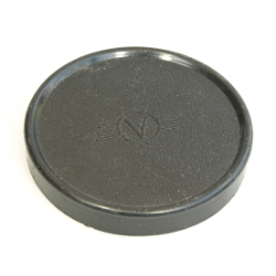 Hasselblad Front Lenscap 63mm **