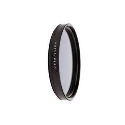 Hasselblad Filter Grey 63 64XGR-6 **