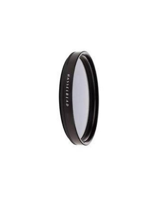 Hasselblad Filter Grey 63 64XGR-6 **