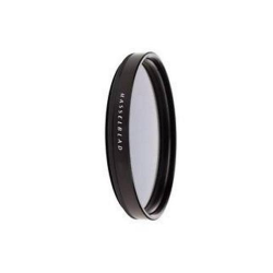 Hasselblad Filter Grey 63 8XGR-3 **
