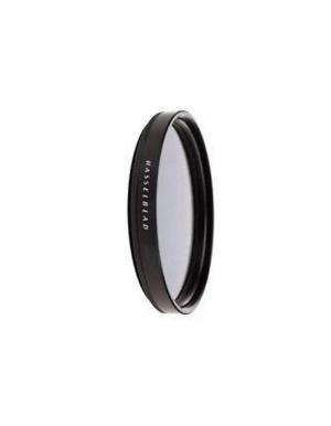 Hasselblad Filter Grey 63 8XGR-3 **