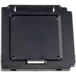 Hasselblad Rear Body Cover Multi-Control**