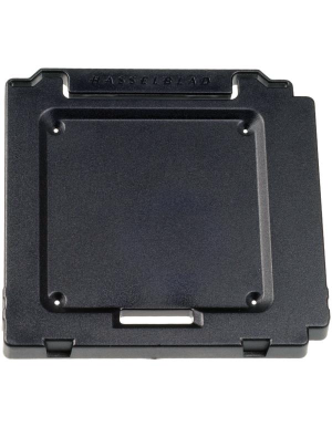 Hasselblad Rear Body Cover Multi-Control**