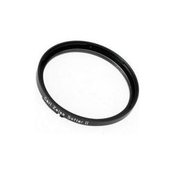 Hasselblad Softar Filter II B70