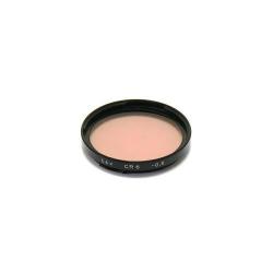 Hasselblad Filter B60 CR6-0.5