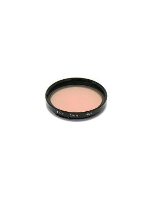 Hasselblad Filter 60 CR6