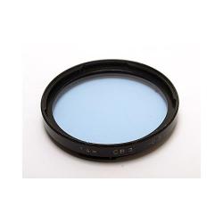 Hasselblad Filter 60 CB3