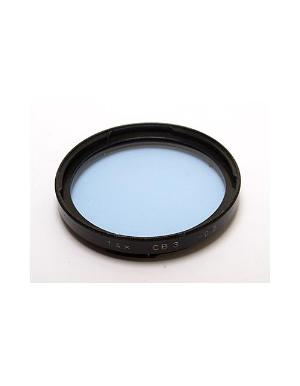 Hasselblad Filter B60 CB3-0.5