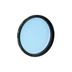 Hasselblad Filter 60 CB6