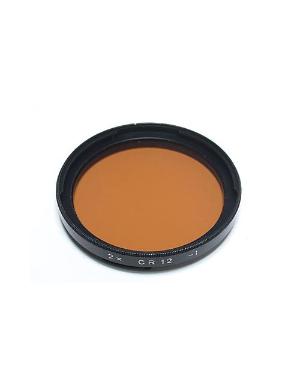 Hasselblad Filter B60 CR12-1