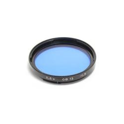 Hasselblad Filter 60 CB12