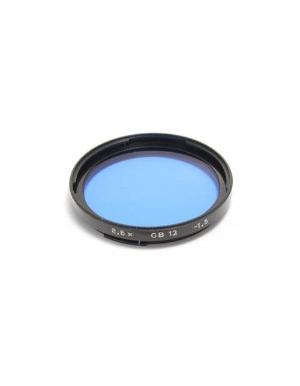 Hasselblad Filter B60 CB12-1.5