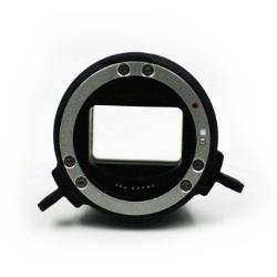Kinefinity EF Mounting Adapter II for TERRA