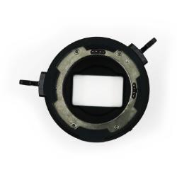 Kinefinity PL Mounting Adapter II for TERRA