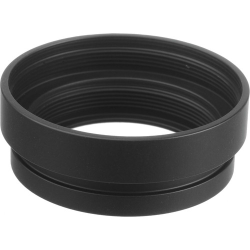 Hasselblad HVM Correction Lens Holder for Custom Eyesight