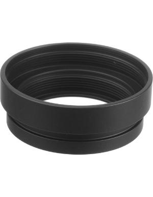 Hasselblad HVM Correction Lens Holder for Custom Eyesight