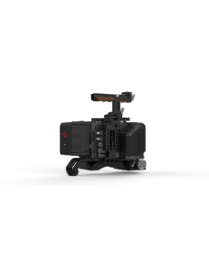 Kinefinity TERRA 5K Pro Package with Native EF Mount
