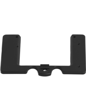 Hasselblad Battery Adaptor Plate H5D