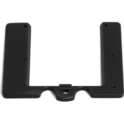 Hasselblad Battery Adaptor Plate H5D-MS
