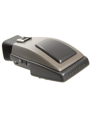 Hasselblad H1 Viewfinder HV 90X Grey