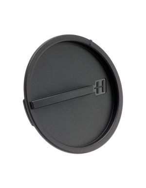 Hasselblad H1 Body Front Cap