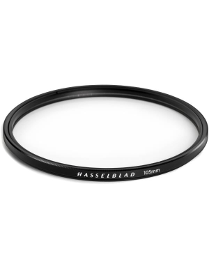 Hasselblad UV-IA 105mm Slim Filter