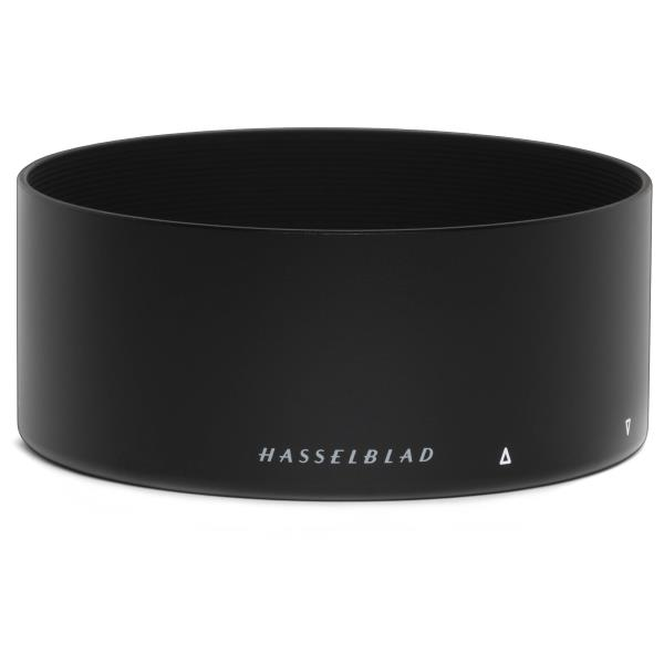 Hasselblad H1 Lens Shade for HC 100mm