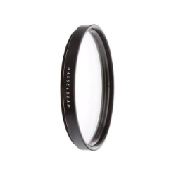Hasselblad 67mm UV-IA filter