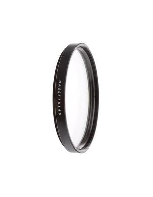 Hasselblad 67mm UV-IA filter