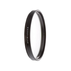 Hasselblad H1 UV-Sky Filter 77mm