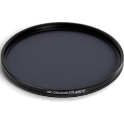 Hasselblad 67mm Polariser filter