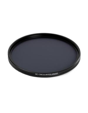Hasselblad 67mm Polariser filter
