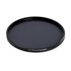Hasselblad 77mm Polariser filter