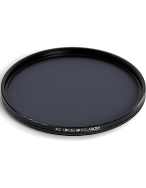 Hasselblad 95mm Polariser filter