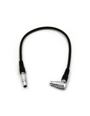 Kinefinity Video Cord for TERRA (30cm)