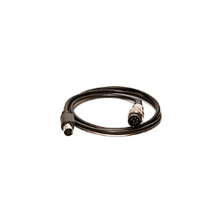 Schneider Remote Shutter Control Cable for Imacon