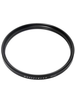 Hasselblad Slim UV-IA  Filter 95mm