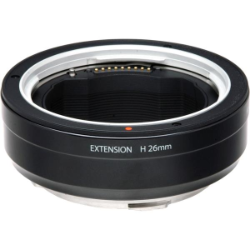 Hasseblad H Extension Tube H26mm