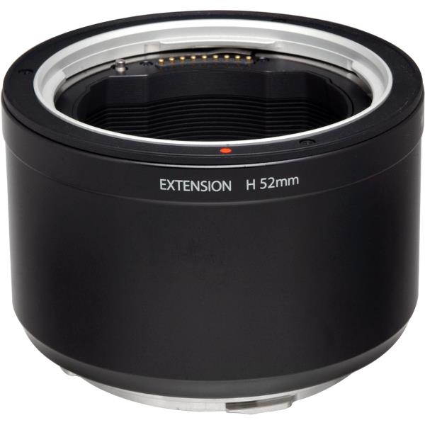 Hasselblad H1 Extension Tube H52mm