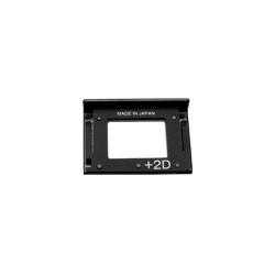 Hasselblad Correction Lens +2 XPAN II  **