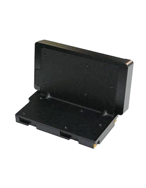 Hasselblad Battery L-Adaptor for CFV-50C