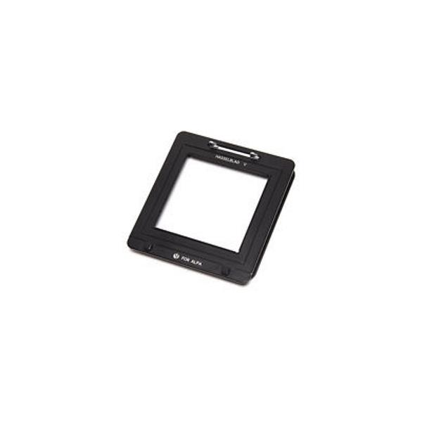 Hasselblad Viewfinder Adaptor for HV-90X
